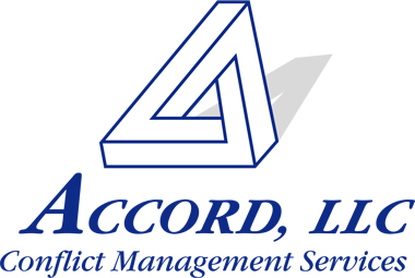 ACCORD LLC